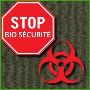Hygiène et Bio-Sécurité